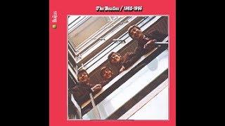 Baixar The Beatles 8-Bit : Red album (1962-1966)