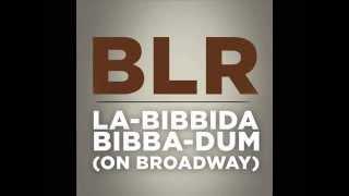 Bad Lip Reading: La-Bibbida-Bibba-Dum (On Broadway) - iTUNES + Download + Lyrics
