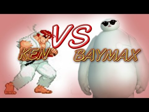 street-fighter-vs-big-hero