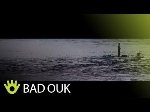 Bad Uok - 1003