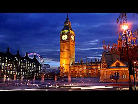 London guide for tourist attractions in London, England: Hyde park, and Westminster. borough market