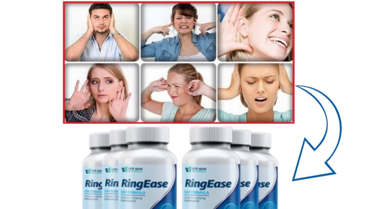 Ring Ease Tinnitus Stop Tinnitus Naturally Ring Ease Review Youtube Well, have them take the ring ease quiz. youtube