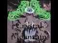 Corrossive - Crystal Mountain