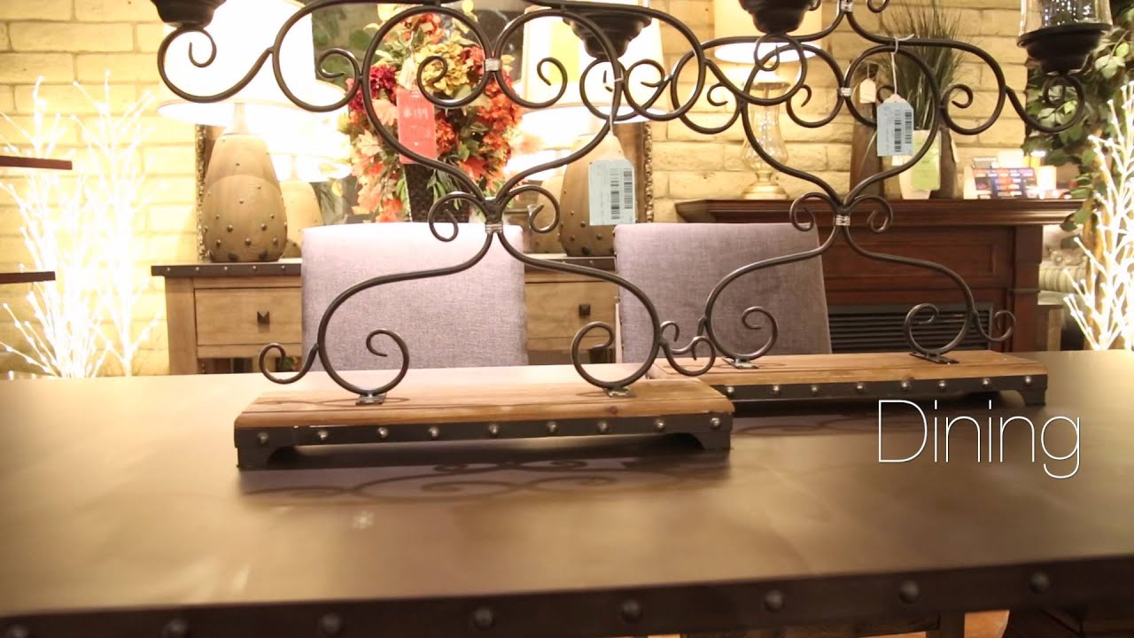 Furniture Design Usa furniture usa, sacramento ca - youtube