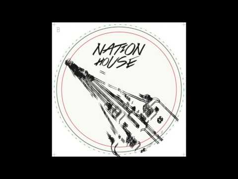 S3A - Chapitres [Nation House]