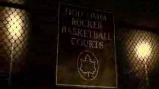 And1 Streetball Game Trailer