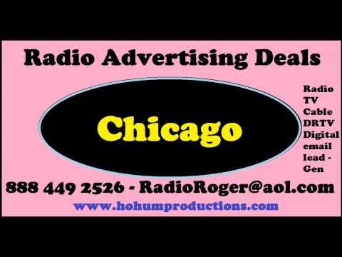chicago+radio+advertising+WGN+WLS+WBBM+rates