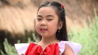 Mẹ Yêu Ơi - Thiên Kim - Nhạc hát về mẹ hay nhất