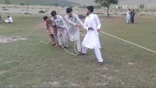 Our vines yaraan  funny video 2018  shahab ali  & yaraan