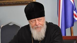 Как приобрести понимание жизни? Епископ Августин (Анисимов).