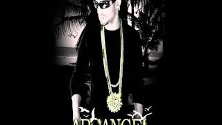Arcangel Activate The Hit Maker