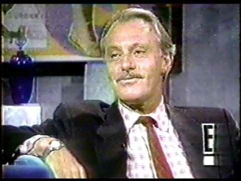 Richard Cole Interview 1992