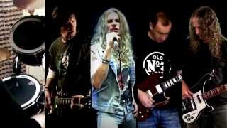 Cold Hearted Man - AC/DC Cover Collaboration