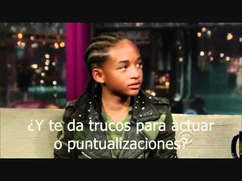 frasi d'amore will smith
