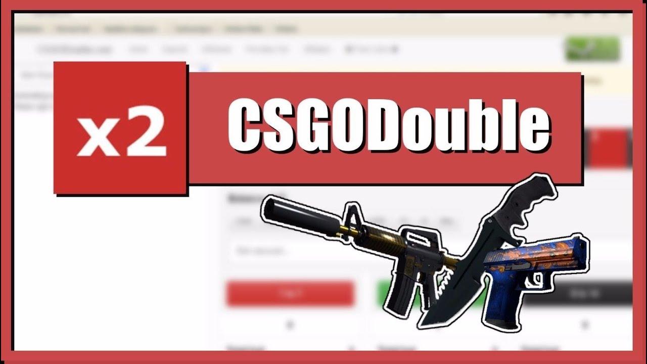 Csgodouble продажа big cow csgo hack