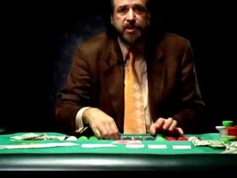 10 best poker tells blackjack dealer flashcards
