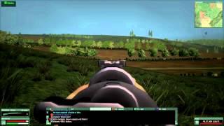 Battleground Europe - WW II Online - Free To Play - Review