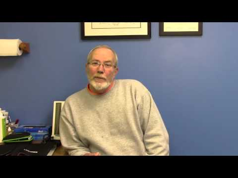 jack's-neuropathy-testimonial