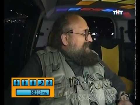 анатолий вассерман биография