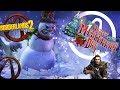 Apps, Reviews y Recomendaciones de Juegos - YouTube