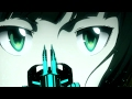 Psycho Pass AMV What Doesn T Kill Us mp3