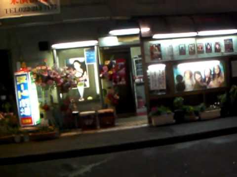 小向美奈子仙臺ロック座公演のポスターです。ストリップ公演 ...