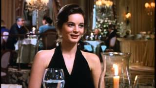 Scent of a Woman - Trailer