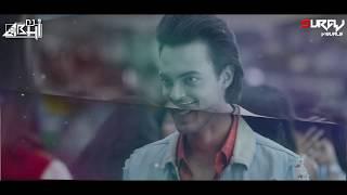 Tera Hua (Remix) - DJ ABHI