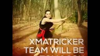 Xtreme Martial Arts @ TomoCon
