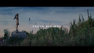 Freya Ridings - Maps (Official Video) Video