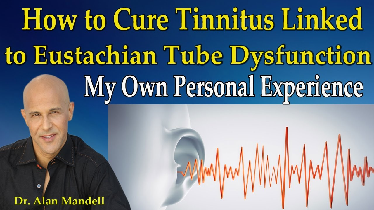 My Battle With Tinnitus Was Over Tinnitus Talk Support Forum