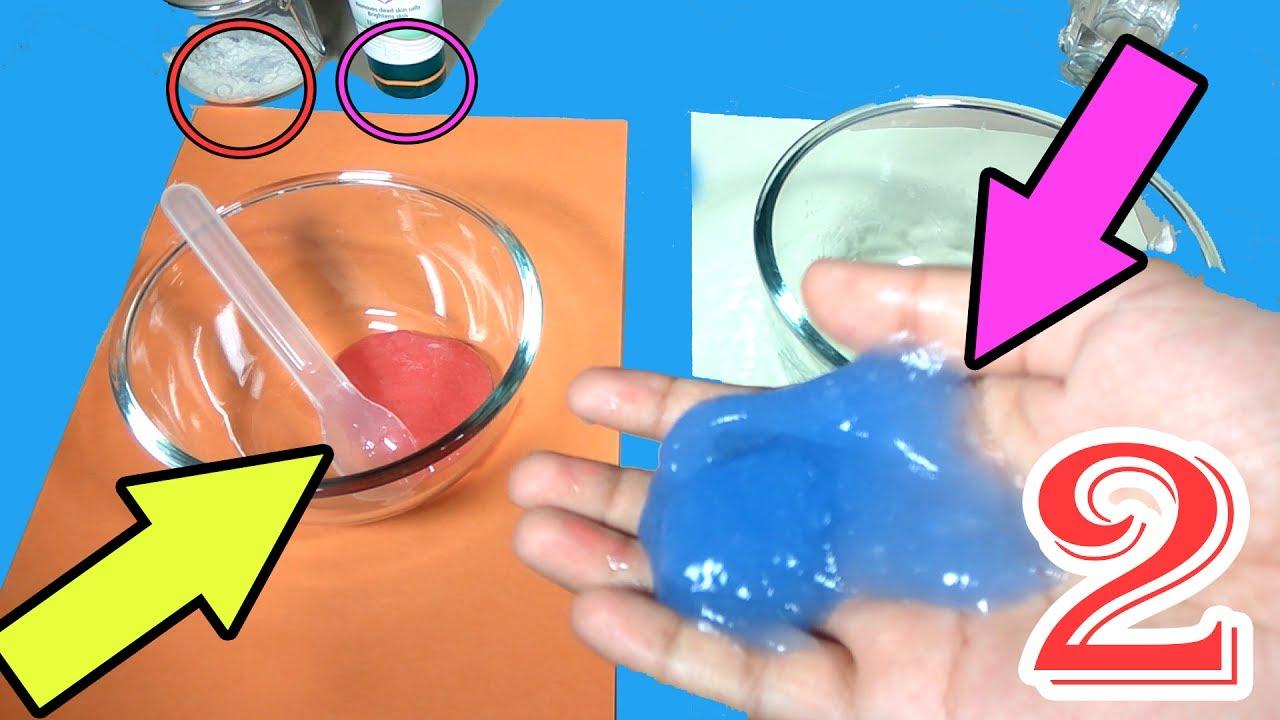 how to make homemade super glue