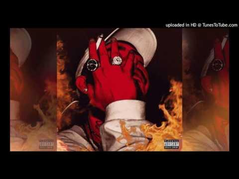 Post Malone - God Damn ft. 1st (August 26)