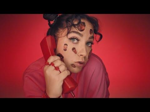 Mery Spolsky - Bigotka (Official Video)