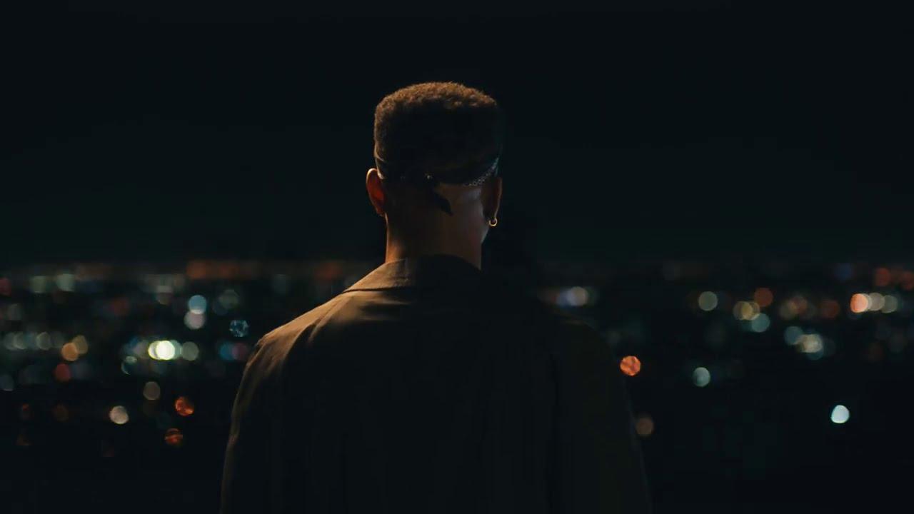 ANNIVERSARY (Deluxe) Trailer