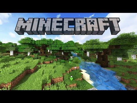 Custom Stream & Operating Room | Minecraft Survival Let's Play