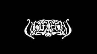 Wolfhetan - Gandreid