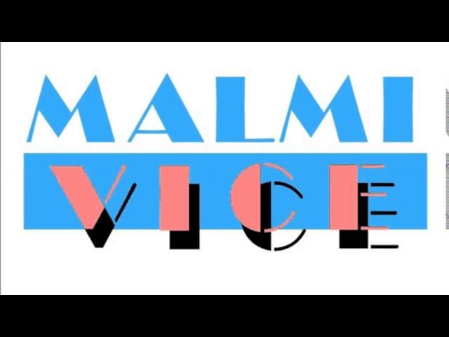 Malmi Vice Valto, ft. Avionin Prinssi & Urho Ghettonen Lähiölapsi