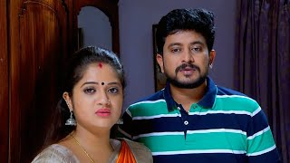 #Bhagyajathakam | Episode 51 - 02 October 2018 |  Mazhavil Manorama