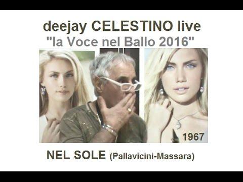 NEL SOLE (Pallavicini-Massara)