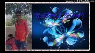 DJ Ajay bhai ishanagar DJ napal bhai ishanagar