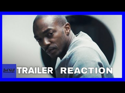 Synchronic Trailer #1 (2020) – (Trailer Reaction) The Second Shift Review