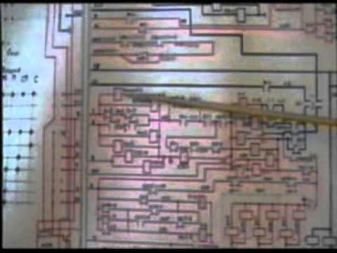 1 позиция электровоза ВЛ10