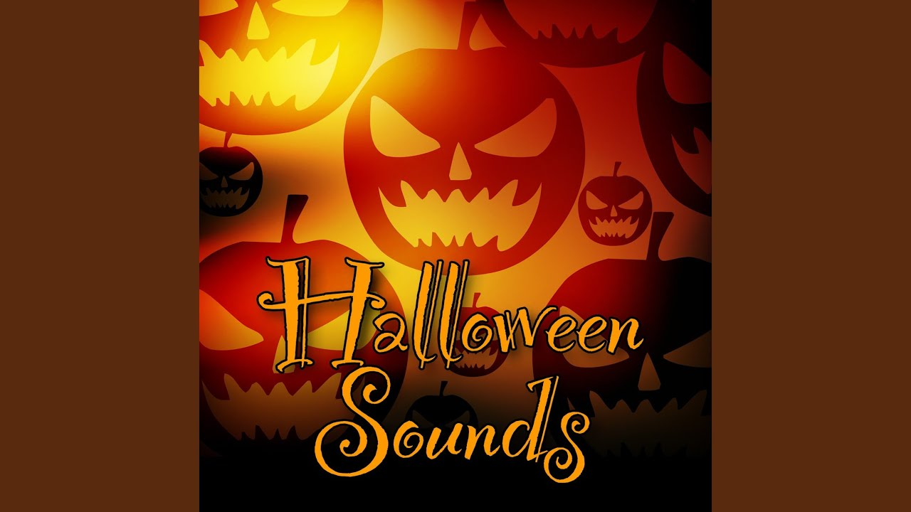 Out of tune halloween organ chord 5 versions youtube hexwebz Choice Image