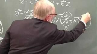 Физика (лекция 1)