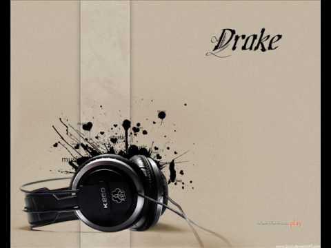 Drake - Unthinkable (Im Ready) Remix feat. Alicia Keys