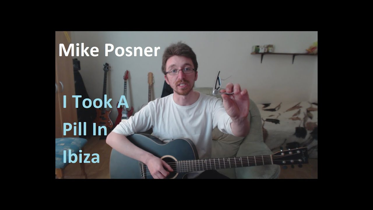 how to play basic guitar chords youtube