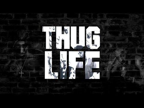 Thug life | rap || Ringtone