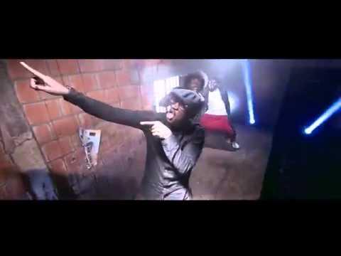 Download PSquare   Shekini NotJustOk Video