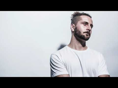Elderbrook - Let Go